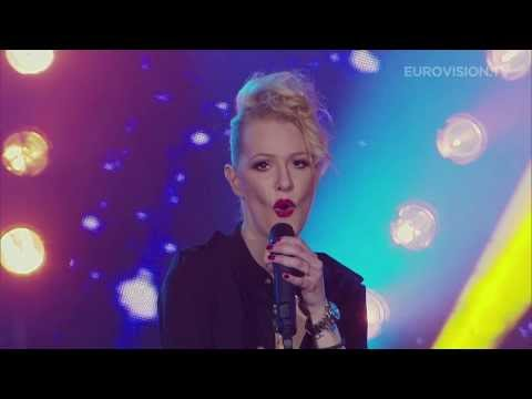 F.Y.R. Macedonia 2014: Tijana Dapčević | To The Sky