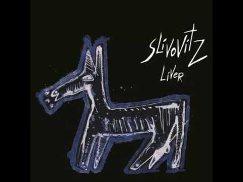 Slivovitz - Liver online metal music video by SLIVOVITZ