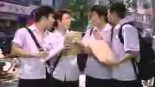 우리들의 축제 영상 캡쳐화면