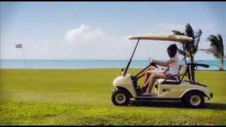TVC – SAMOA TOURISM AUTHORITY