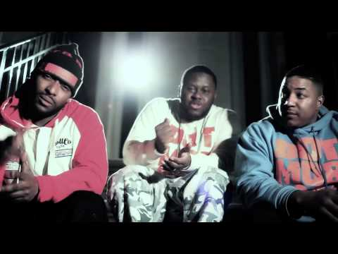 Dot mob - MR_OWORrRD PRESENTS T- REX (DOT MOB) FREESTYLE MUSIC VIDEO SHOT AFTER THE HOUSE OF CAUSALITES II IN ALBANY, NY. FILMED AND EDITED BY 518FILMS MORE BEHIND TH...