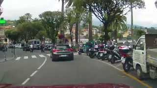 Santa Margherita Ligure Italy  city images : Pedale - Santa Margherita Ligure, Italia