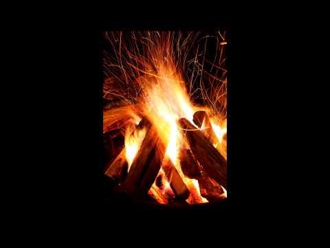 Tekst piosenki Lamb - Bonfire po polsku