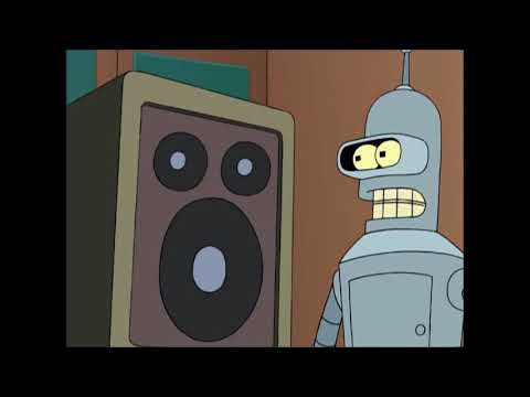 The Best of Bender 1