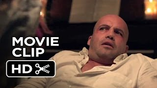 Nonton Scorned Movie Clip   You Scorned Me  2013    Billy Zane Thriller Hd Film Subtitle Indonesia Streaming Movie Download
