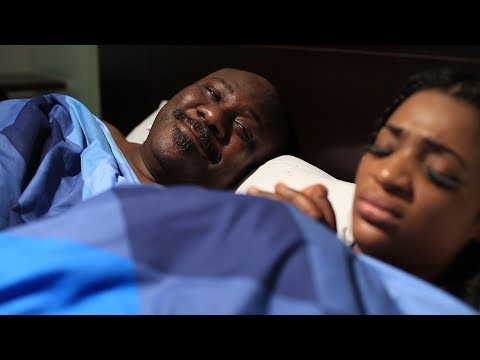 FOR THE FAMILY (Chapter 2) - LATEST 2019 NIGERIAN NOLLYWOOD MOVIES.