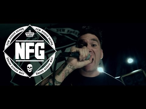 New Found Glory - Selfless lyrics