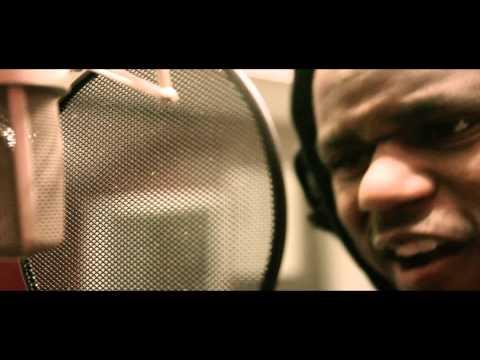 DRELL $WAGGAR – HATIN (ft. CAM THE MAC)