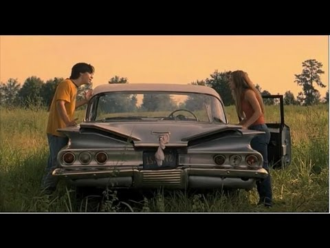 Official Trailer: Jeepers Creepers (2001)