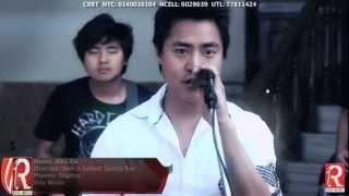 Karan Rai - Pagal Premi (Official Music Video HD)