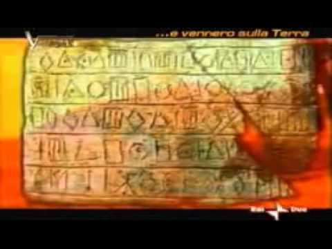 ma chi erano davvero i sumeri?