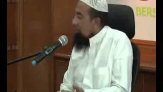 Video Ustaz Azhar Idrus - Sessi Soal Jawab Agama (SCOMI) MP3, 3GP, MP4, WEBM, AVI, FLV Maret 2019