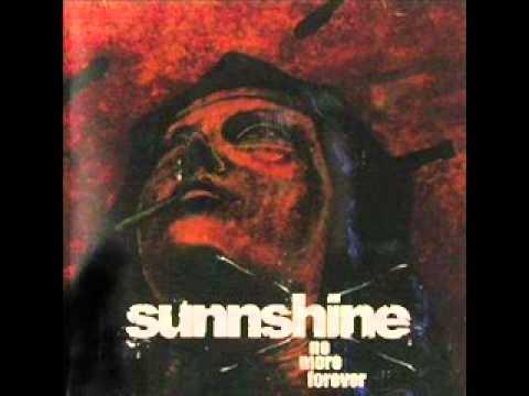 SUNNSHINE  -  Saturday