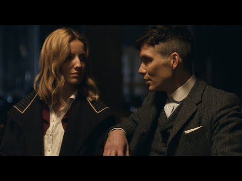 """But you're a liar"" 
