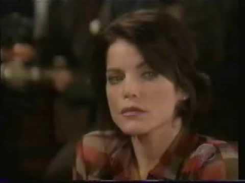 ATWT 04/10/03 Part 3 (Emily/Rose/Henry Kidnap Barbara)