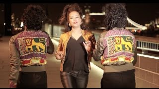 Video Ethiopian Music  - Tsinat Lisanu - Teregagi [ተረጋጊ]- New Music Video 2016 MP3, 3GP, MP4, WEBM, AVI, FLV September 2018