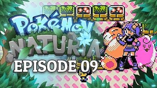 Pokémon Naturia Nuzlocke w/ TheKingNappy! - Ep 9 I'm Done With This Game by King Nappy