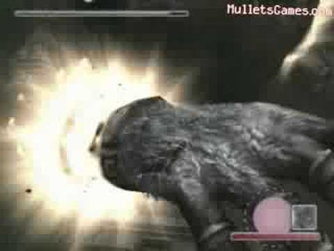 shadow of the colossus playstation 2 trucos