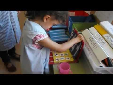 VEREMA TARDOR (видео)