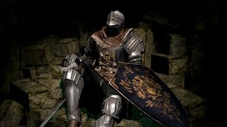 Video 10 Most Beloved Dark Souls NPCs MP3, 3GP, MP4, WEBM, AVI, FLV Desember 2018
