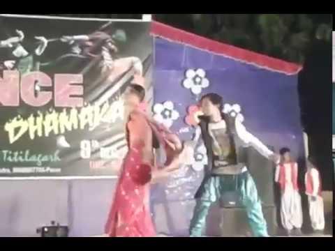 Video Sambalpuri Dance function  Video on bhangi de bhangi de song 2k16 HD download in MP3, 3GP, MP4, WEBM, AVI, FLV January 2017