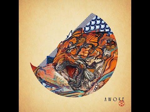 Random Rab   Awoke 2015 Full Album (видео)