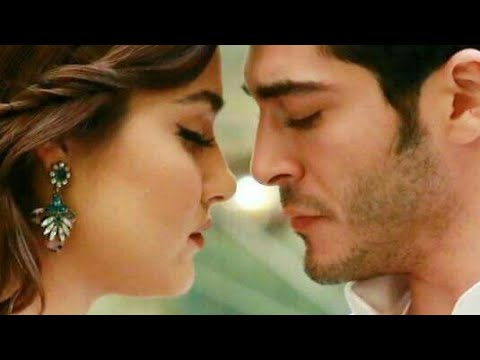 Video Sad Love Song ||Akele Tanha Jiya Na Jaye Tere Bin||Hayat And Murat Love ||Creative Rj || download in MP3, 3GP, MP4, WEBM, AVI, FLV January 2017