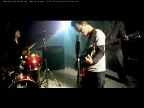 สตั๊นท์แมน(ตัวแสดงแทน)-ลาบานูน-labanoon