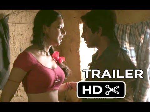 Babumoshai Bandookbaaz Trailer 2017 Releases - Nawazuddin Siddiqui, Bidita Bag, Shraddha Das