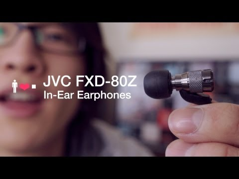 earphone - Stainless steel wonders at a great price! Click the 'Like' button and subscribe if you found this video helpful! Thanks everyone for liking my videos and sub...