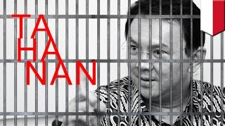 Video Ahok membintangi 'TAHANAN' - TomoNews MP3, 3GP, MP4, WEBM, AVI, FLV Desember 2017