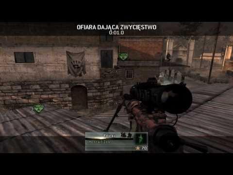 {Hentai} in Modern Warfare 2 - Final Compilation [HD] (видео)