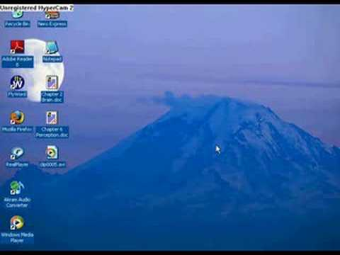 How To Uninstall Client Sevices For Netware