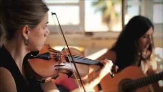 Las Migas - Tangos de Repompa - YouTube