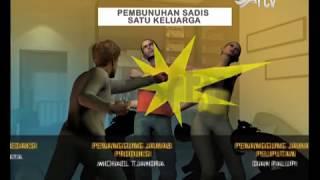 Video Mengungkap Kasus Kartel  Narkoba Bakar Sekeluarga di Makassar - 18 Agustus 2018 MP3, 3GP, MP4, WEBM, AVI, FLV September 2018