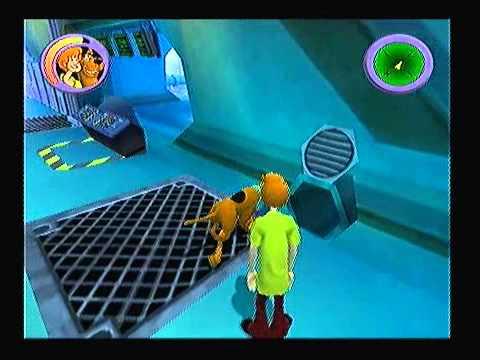 Let's Play Scooby Doo: Mystery Mayhem (PS2) Part 22