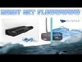 Red Sea Reefer 250 | Ecotech Vortech MP40wQD | Maxspect Gyre 230 Pump & Advanced Controller