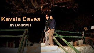 Dandeli India  City pictures : Kavala Caves in Dandeli - Must Visit! | India Travel