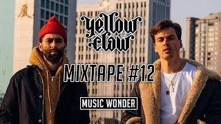 Video Yellow Claw Mixtape #12 [New Blood] MP3, 3GP, MP4, WEBM, AVI, FLV Mei 2018