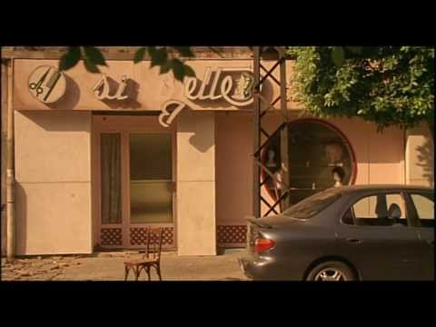 "Bande-annonce ""Caramel"" de Nadine Labaki"