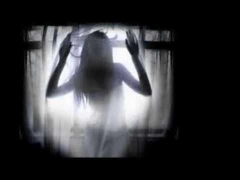 , title : 'Eros Ramazzotti-Fuggo dal  nulla'