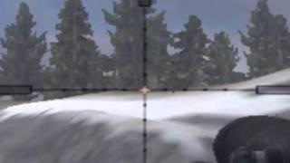 The War Z  Sniper Kills