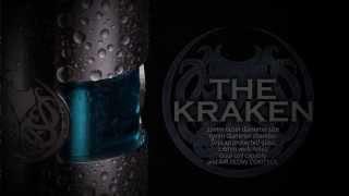 The Kraken Tank