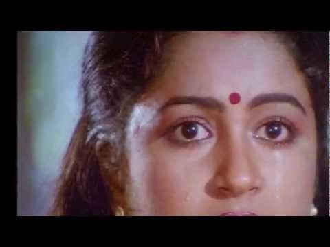 Video Ek Ek Ankh Meri Sava Sava Lakh Ki - Naseeb Apna Apna (1986) Full Song download in MP3, 3GP, MP4, WEBM, AVI, FLV January 2017