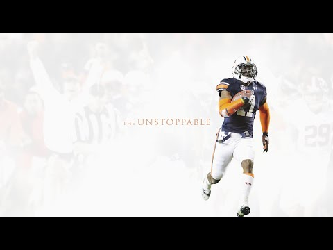 WATCH: Auburn 2013 Highlights