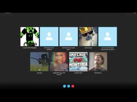 Video Katalin Talent Spune Adevarul Pe Skype download in MP3, 3GP, MP4, WEBM, AVI, FLV January 2017