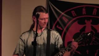 Video Farářovi netopýři - Internet (Fryštácký jarní slet 2017)