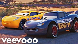 Video Cars 3 - Music Video (HD) MP3, 3GP, MP4, WEBM, AVI, FLV September 2017
