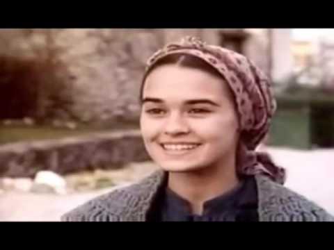 Bernadette (1987) bande annonce