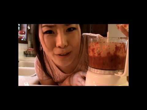 Korean Spicy Pork Recipe – Korean Food – Spicy Recipes – Asian at Home